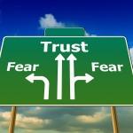 fear_trust