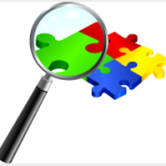 magnifying_glass_colored_puzzle_pieces_4