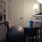 video_setup2