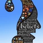 question_mark_beliefs