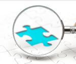 magnifying_glass_puzzle_piece