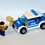 police_badguy_toys