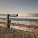 wooden-fence-water