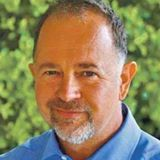 Mark Baker, coach, speaker, sales trainer, man, male, beard